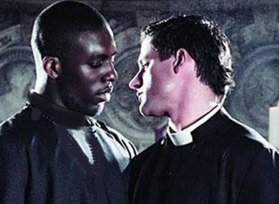 siti video gay chat senza registrazione gratis italiana