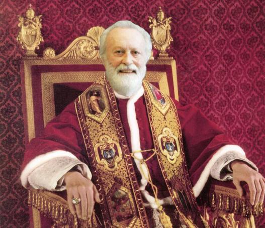 Messori scalfari e augias arrivati alla soglia del mistero cercano teologi che li - La finestra di overton ...