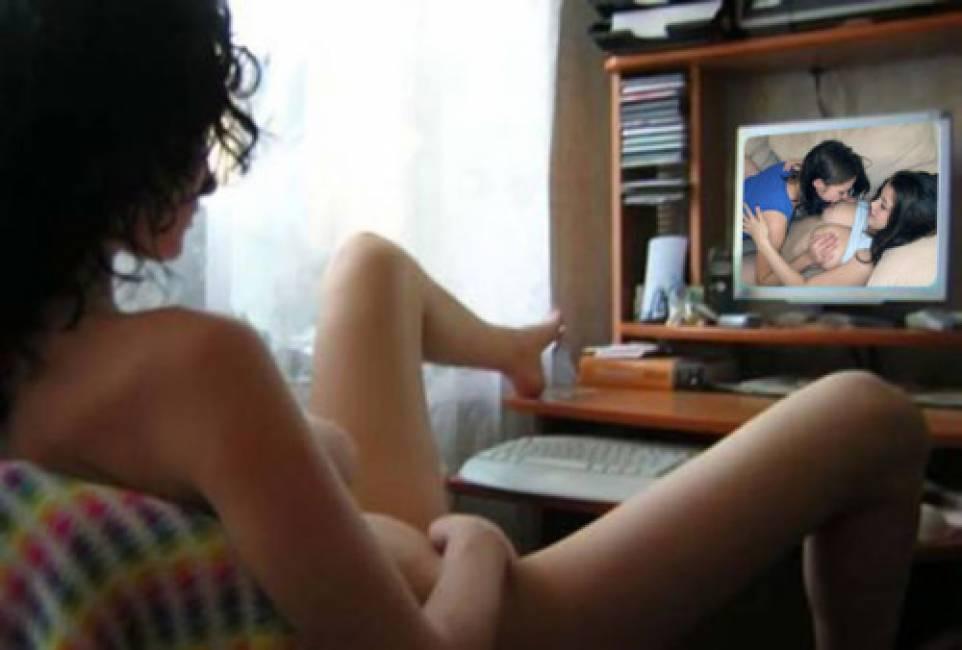 giochi porno smartphone dove conoscere ragazze su internet
