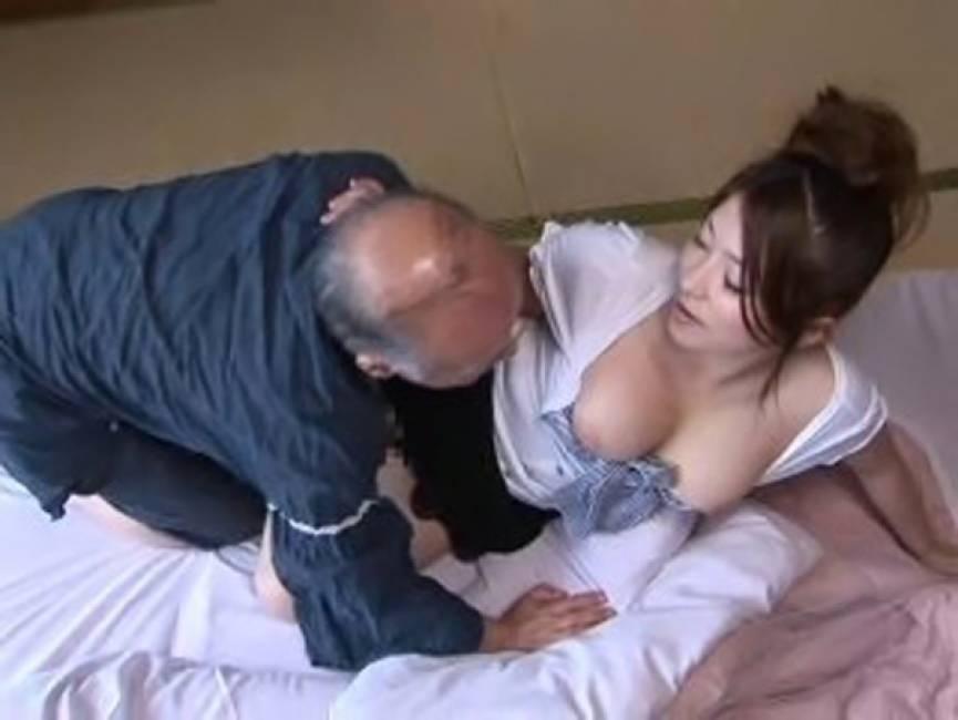 notte di sesso sesso con badoo