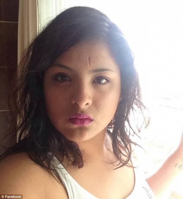 Vanessa blue fuck gif