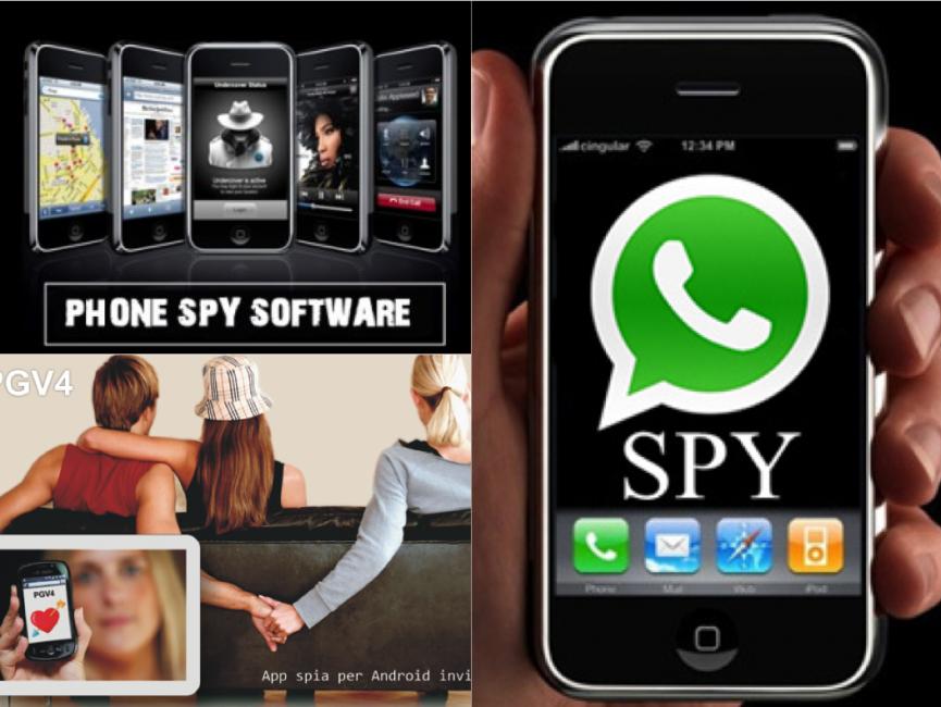 Iphone senza segreti