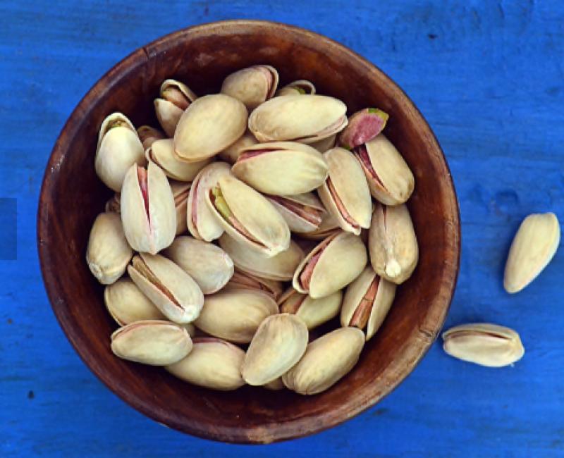 Pranzo Proteico Ufficio : La dieta da scrivania u2013 le regole per non sgarrare col cibo in