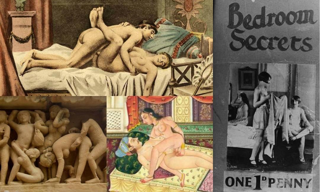 lesbiche eiaculazione femminile