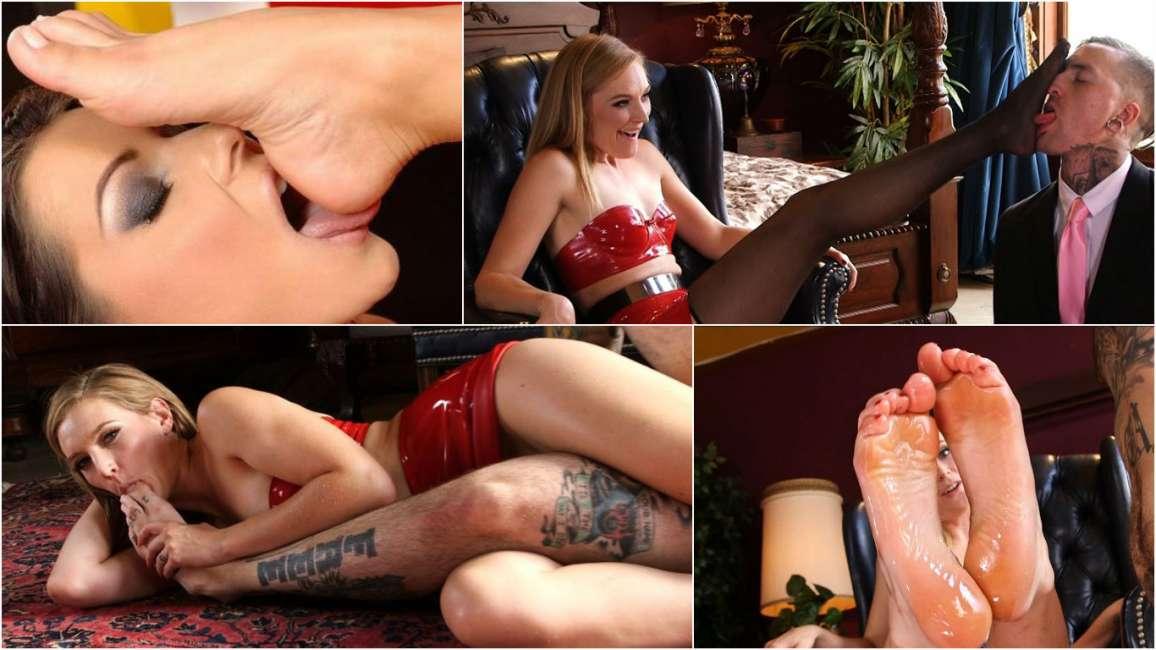 sesso oggetti prostituta wikipedia